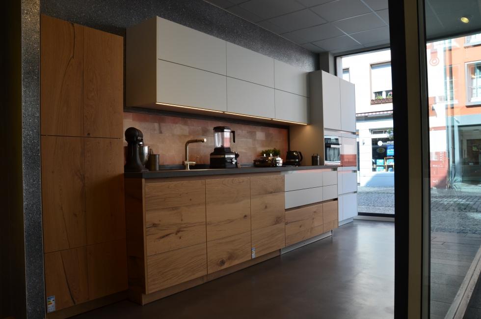 Küchenwelt Die Küche Kempen