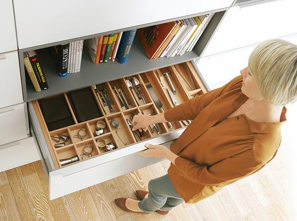zubeh r die k che kempen. Black Bedroom Furniture Sets. Home Design Ideas