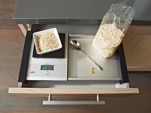 Awesome Schüller Küchen Zubehör Ideas - Amazing Home Ideas ...